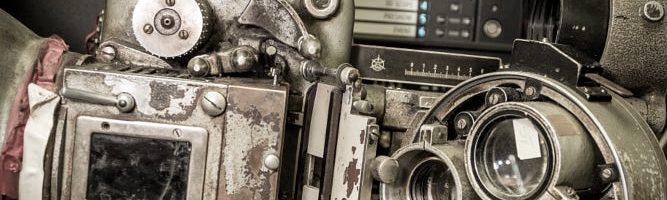 Filmszakma – ami a prospektusból kimaradt – 4. rész